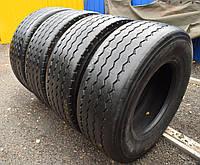Грузовые шины б/у 385/65 R22.5 Bridgestone R168