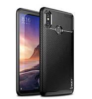"Чехол - бампер iPaky ""Kaisy"" для Xiaomi Mi 8 SE"