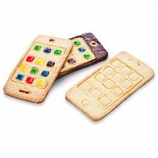 "Форма для печива ""I-Cookie"", фото 2"