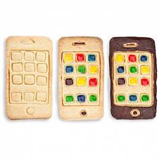 "Форма для печива ""I-Cookie"", фото 3"