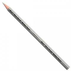 Карандаш для разметки металла Markal Silver-Streak Welders Pencils 96101