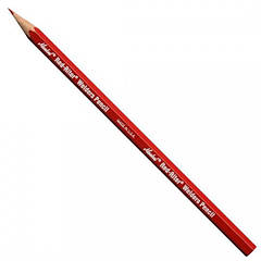 Карандаш для разметки металла Markal Red-Riter Welders Pencils 96100
