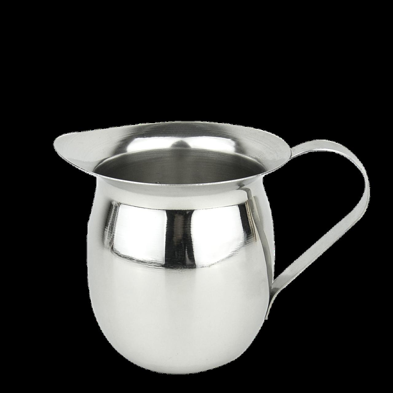 Питчер для молока 350 мл
