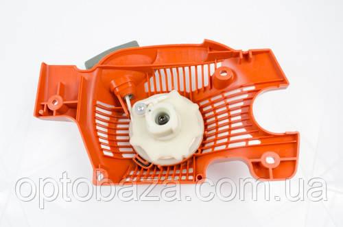 Стартер для бензопил тип Husqvarna 137-142, фото 2