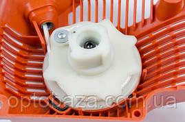 Стартер для бензопил Хусварна 137-142, фото 2