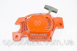 Стартер для бензопил тип Husqvarna 137-142, фото 3