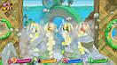 Kirby Star Allies ENG Nintedo Switch , фото 2