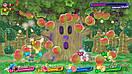 Kirby Star Allies ENG Nintedo Switch , фото 5