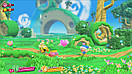 Kirby Star Allies ENG Nintedo Switch , фото 4