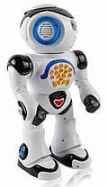 Интерактивный робот Intelligent Brat Оригинал., фото 3