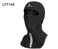 ПРЕМИУМ балаклава ROCKBROS LF7149 -8С маска лыжная лайкра спандекс