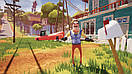 Hello Neighbor SUB Nintendo Switch (NEW), фото 2