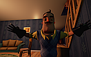 Hello Neighbor SUB Nintendo Switch (NEW), фото 6