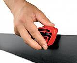 Набор для ремонта кантов Swix TA3005 Carving kit №1, фото 4