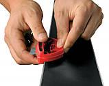Набор для ремонта кантов Swix TA3005 Carving kit №1, фото 5