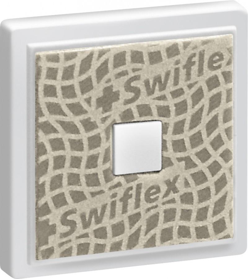 Напилок Swix TA3005SD Diamond для кантореза TA3005 і TA3010