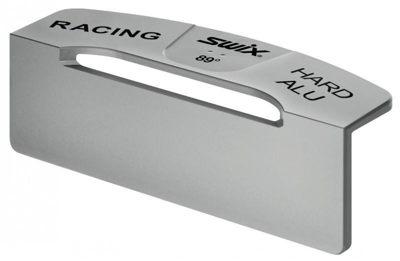 Канторез Swix TA589 алюминиевый 89°