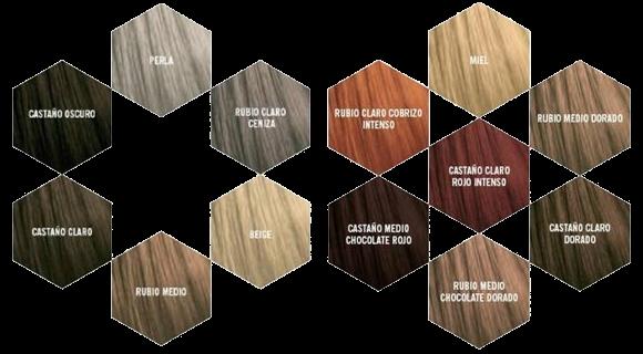 Оттеночный мусс для волос Schwarzkopf Professional Igora Expert Mousse