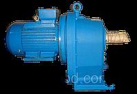 Мотор-редуктор МЦ2С-63, фото 1