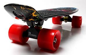 """Penny Board """"Молния"""", фото 3"""