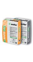 Эластичный клеевой раствор Benfergrip+ Extra White (C2TE) 25 кг