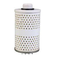 Топливный (фильтр) для перекачиваемого топлива 10мкм GROZ 44395 FF/FFL/10.