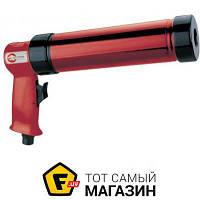 Пистолет для герметика Intertool PT-0601