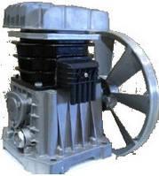Компрессорная головка АВ380  (380л/мин) Fiac  910028100
