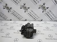 Генератор mercedes-benz w219 cls-class (A2721540102 / 0124625023)