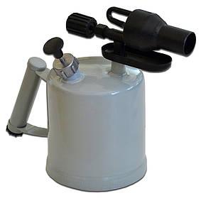 Лампа паяльная Technics металлическая 2 л (70-592)