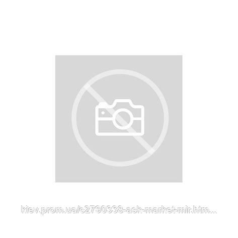 Шлейф для Huawei T8300 Original Кнопка включения, датчик приближения, фото 2