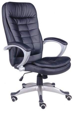 Кресло для руководителя «Вариус»