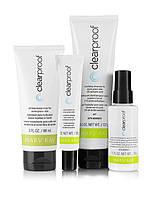 Набір для догляду за проблемною шкірою Clear Proof, Mary Kay, Мэри Кэй, Мері Кей