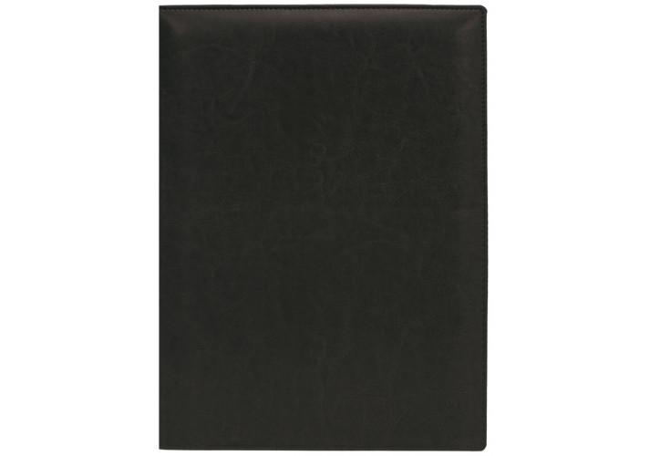 Папка до підпису, Nebraska, чорна