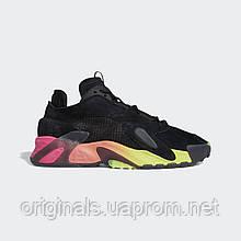 Мужские кроссовки adidas Originals Streetball EF1906 2019/2