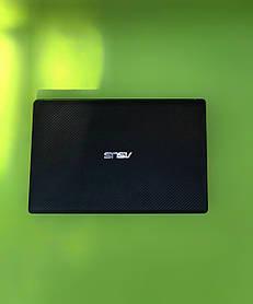 Asus D550M Ноутбук для интернета и дома!