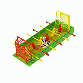 """Міні-гра для дітей """"Футбол"""", фото 2"""