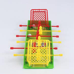 """Міні-гра для дітей """"Футбол"""", фото 3"""