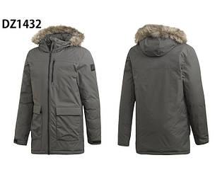 Куртка adidas мужская Xploric parka DZ1432