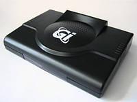 Видеосендер AV Sender GI-721 Plus (2.4 ГГц)