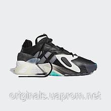 Мужские кроссовки adidas Originals Streetball EE4968 2019/2