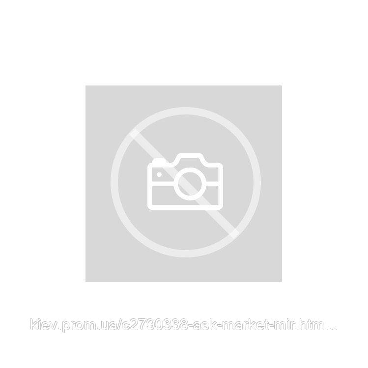 Шлейф для Lenovo A656 Original Кнопка включения