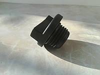 Крышка маслозаливной горловины Cummins isf 2.8 (5255310)
