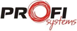Комплект молниезащиты Profi Systems (КБз-1)