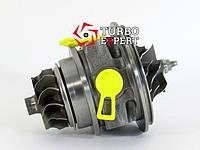 Картридж турбины 49377-06061, Volvo-PKW S40 I, V40 2.0 T, 118 Kw, B4204T, 8602115, 9447272, 1997-2000, фото 1