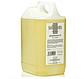 Массажное масло из виноградных косточек Hive, фото 2