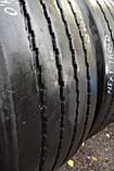 Вантажні шини б/у 385/65 R22.5 Next Tread NT RHT, 10/12 мм, пара+одна, фото 5