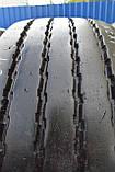 Вантажні шини б/у 385/65 R22.5 Next Tread NT RHT, 10/12 мм, пара+одна, фото 4