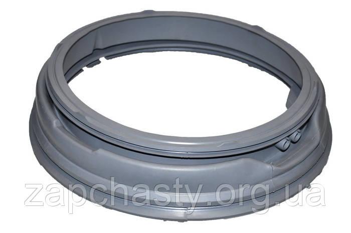 Резина (манжета) люка СМА LG 4987ER0009A