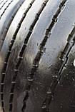 Вантажні шини б/у 385/65 R22.5 Next Tread NT RHT, 10/12 мм, пара+одна, фото 7